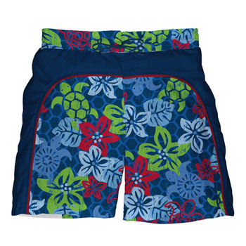navy-turtle-board-shorts