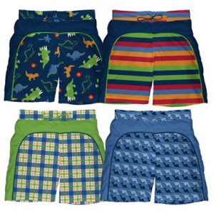 boardshorts-mm-assorted-380