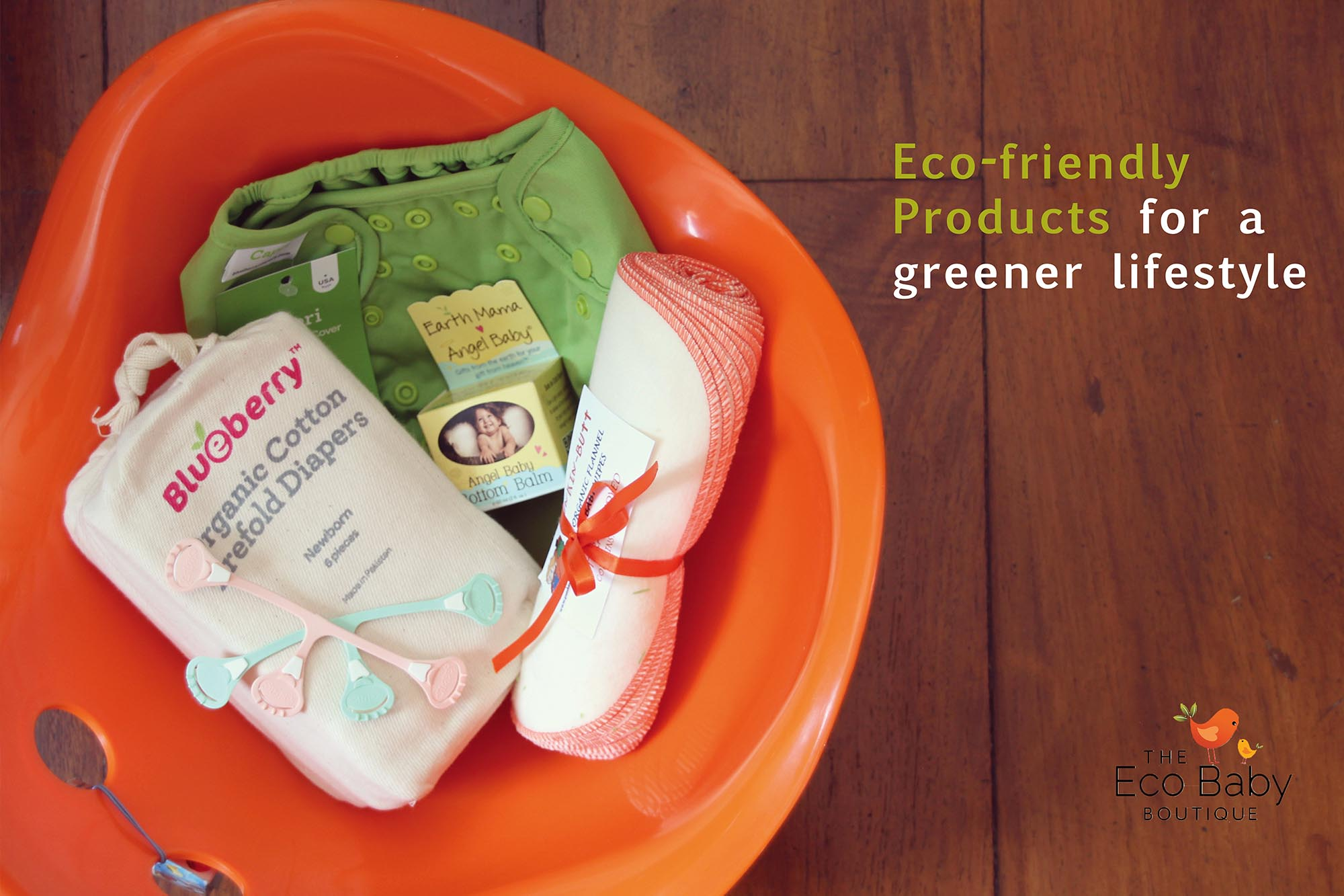 Eco-Friendly-Products-with-Logo-Transparent-s